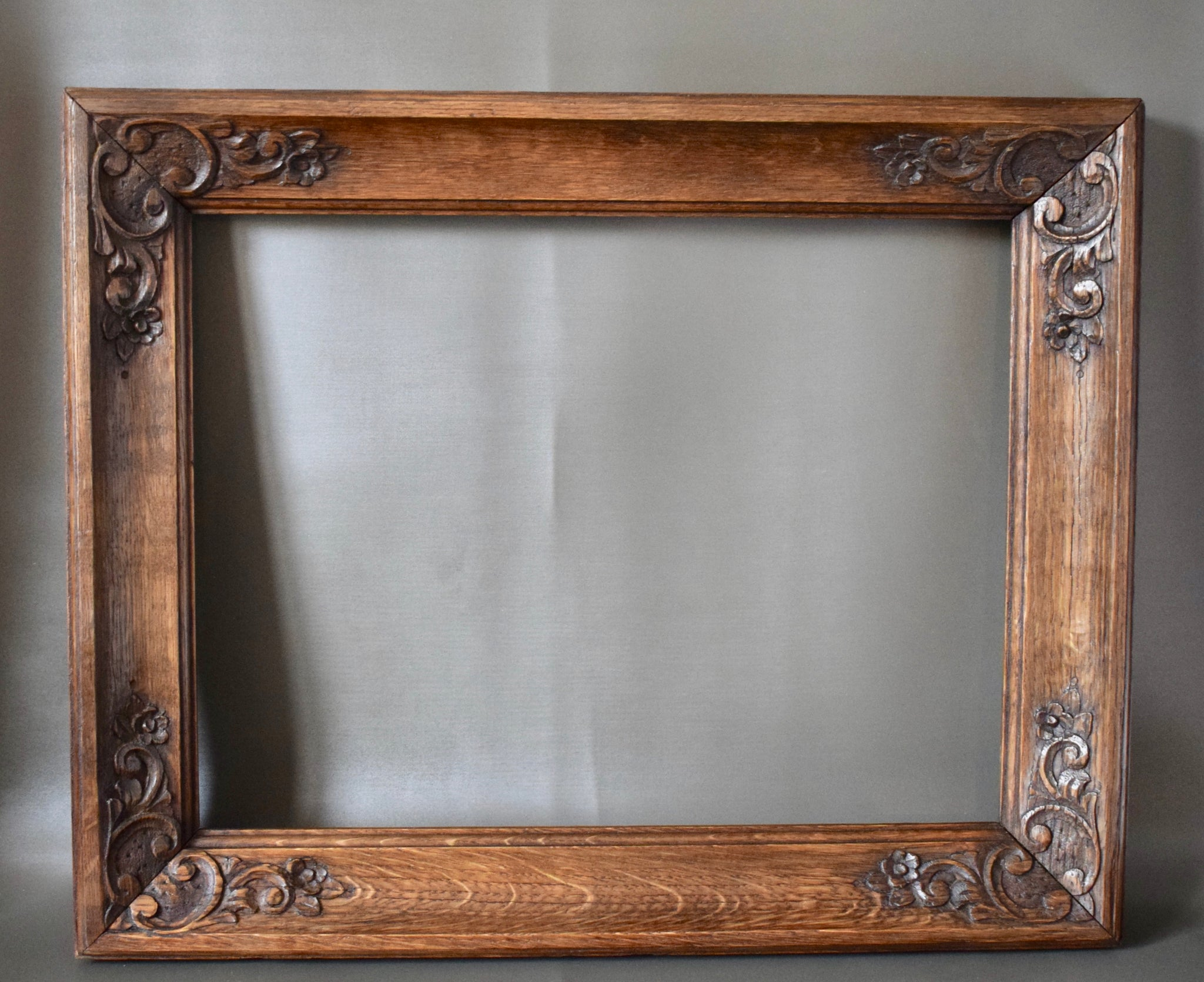 Painting Frame - Charmantiques