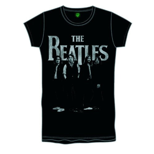 The Beatles - Let It Be Studio - Kid's - Boy's T-Shirt