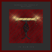 In Albion CD Bundle