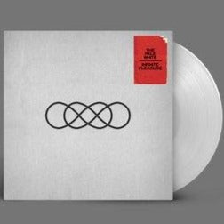The Pale White - Infinite Pleasure - 140G White Vinyl 1LP