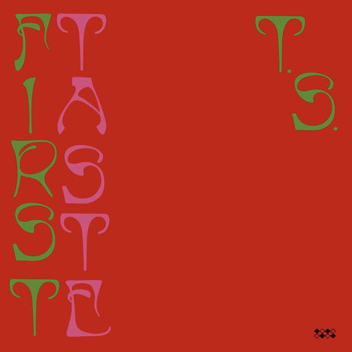 Ty Segall - First Taste