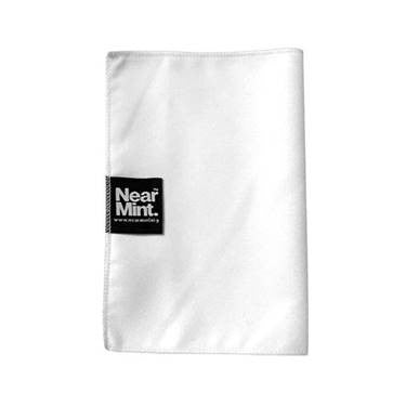 Near Mint - Microfibre Cloth