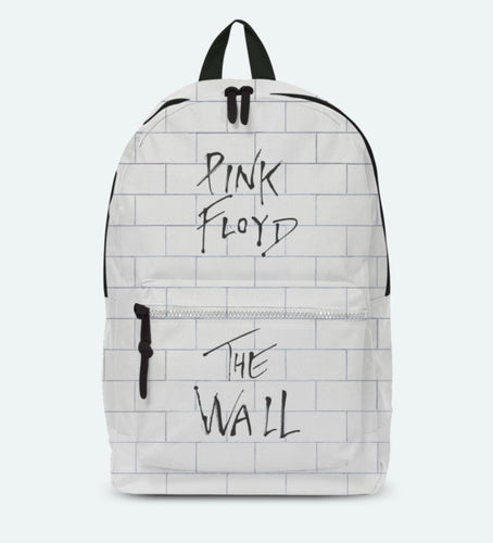 Pink Floyd - The Wall - Classic Rucksack