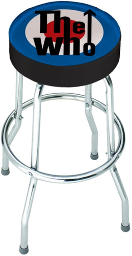 The Who Bar Stool - Target