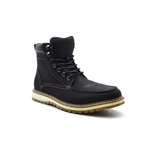 MEN'S MOCC TOE COMBAT BOOT