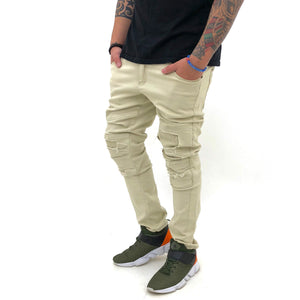 Urban Jeans - Bacana Clothing + Shoes