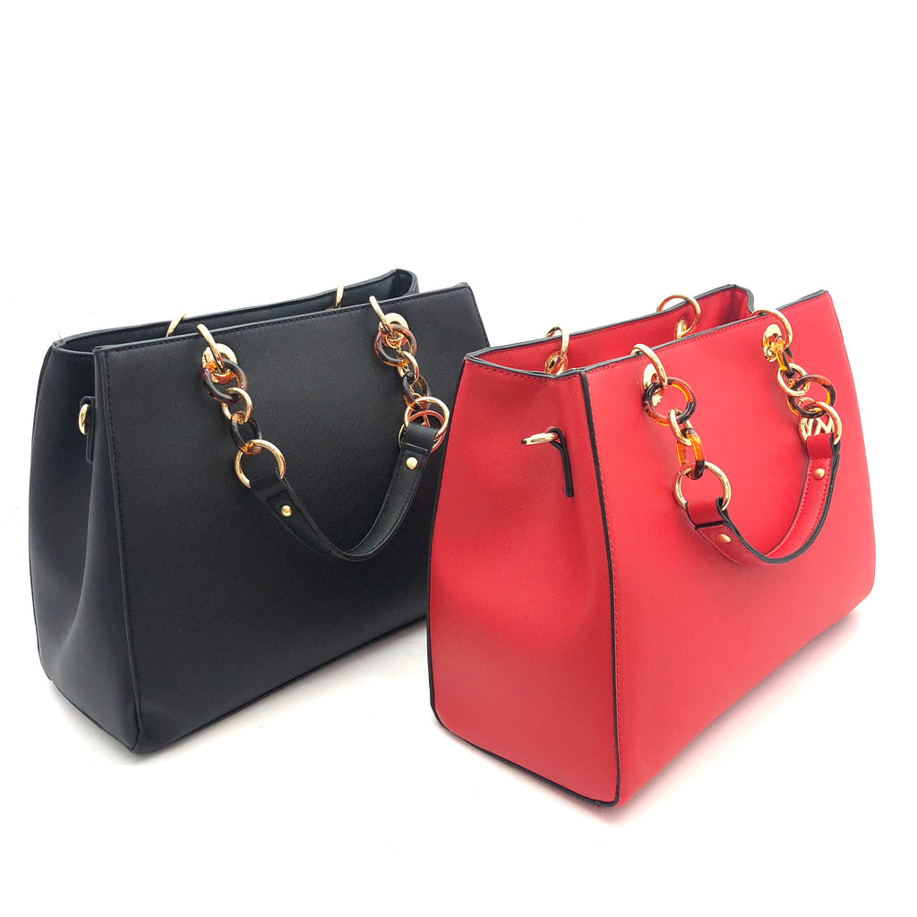 BOUN HANDBAG - Bacana Clothing + Shoes