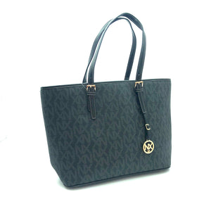 CARDI HANDBAG - Bacana Clothing + Shoes