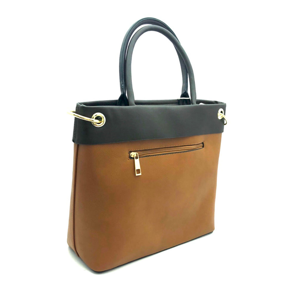 MIA HANDBAG - Bacana Clothing + Shoes