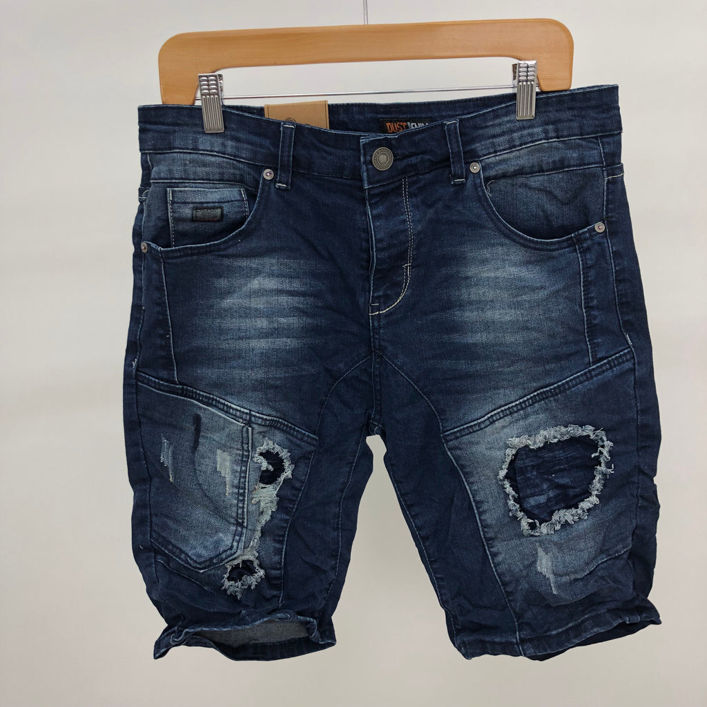 Men shorts MH01#A - Bacana Clothing + Shoes
