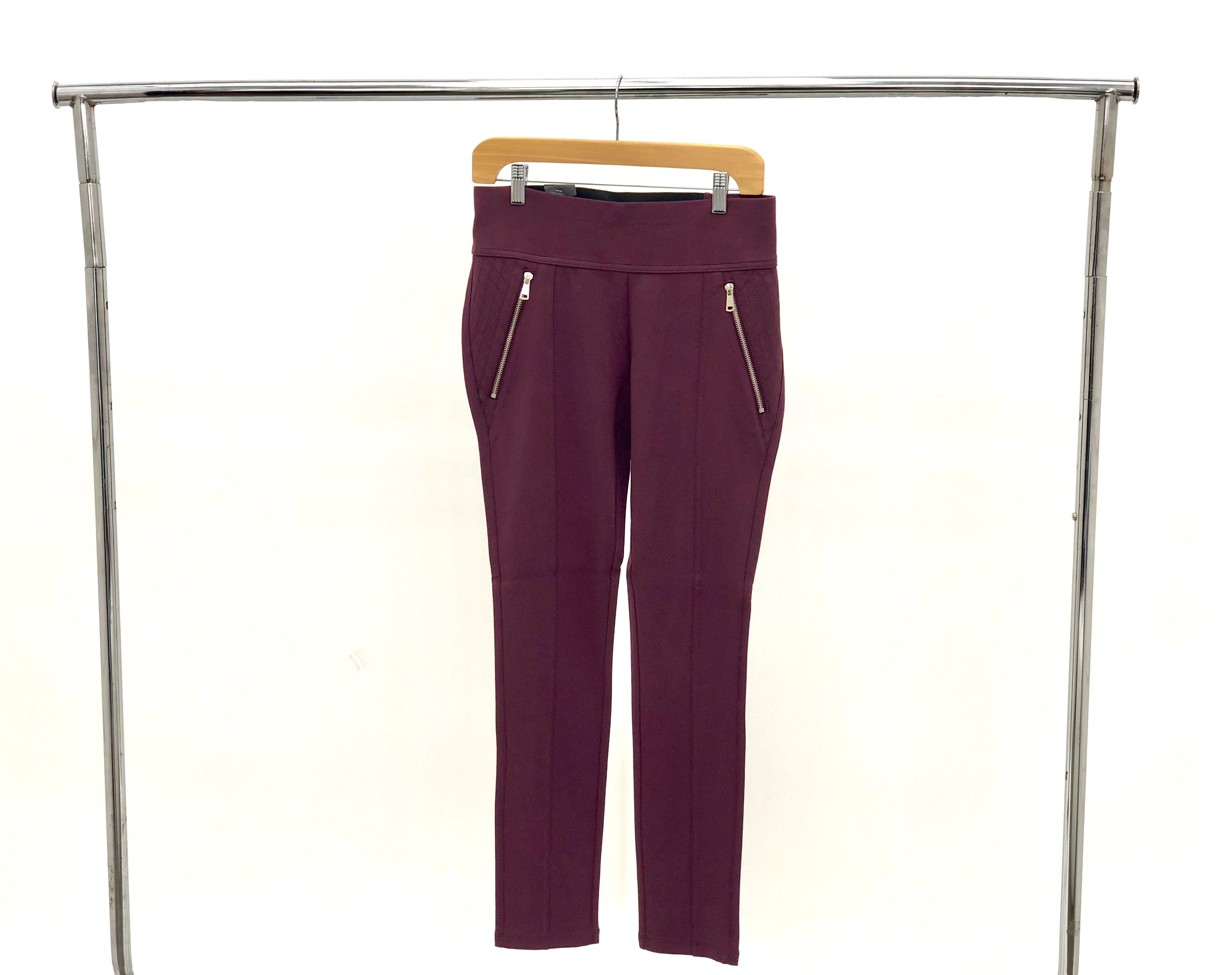 Ponte Pants PP51 - Bacana Clothing + Shoes