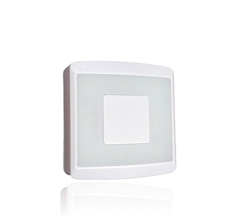 Click Dimmable LED Puck