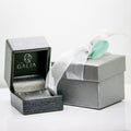 Classic Earrings Gift Box - by Galia