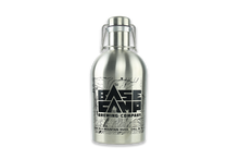 Single Walled Stainless Steel Growler