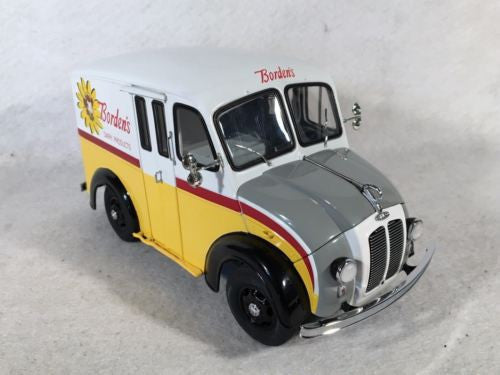 DANBURY MINT 1:32 Diecast Model Car 1926 Mack AC Rotary Pumper   - TvMovieCards.com