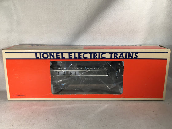 Lionel O Scale 6-9595 New York Central Combo Passenger Car
