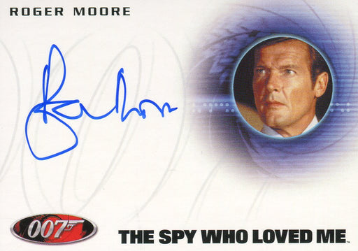 Fantasy Worlds of Irwin Allen Lost in Space Bob May Autograph Card A5   - TvMovieCards.com