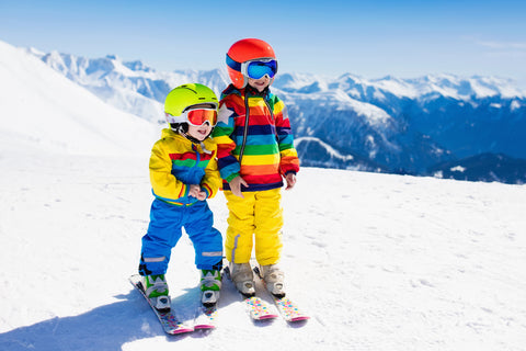 Parawild_kids_ski_exciting_fun