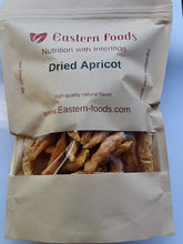 Eastern Foods Apricot Rolled, 1 lb, Rolled, hardened, and full of flavor