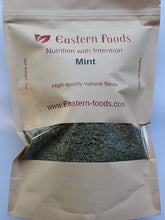 Eastern Foods Dried Mint Leaves, 7 oz - High Quality Dried Chopped Mint Leaves