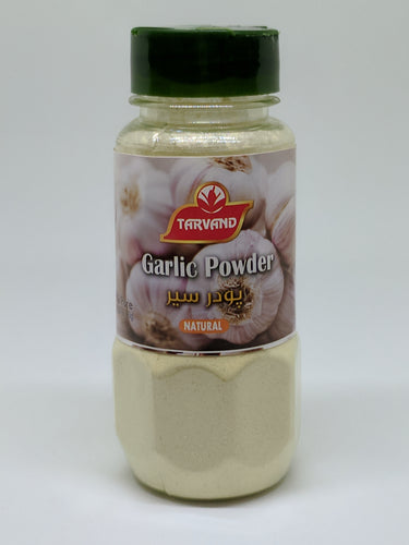 Garlic Powder, 90 GR