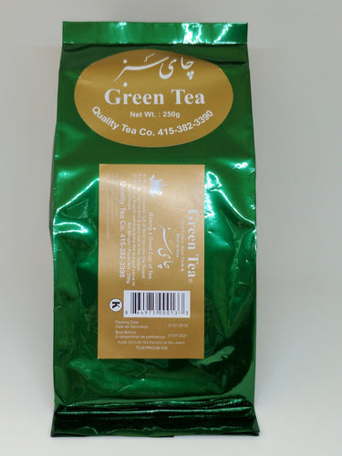 best-tea-green-tea