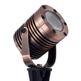 Copper LED Spot Light - 20Watt