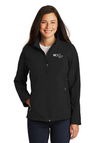 Ladies Light Jacket