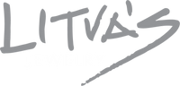 LITVA'S Jewelry Wholesale