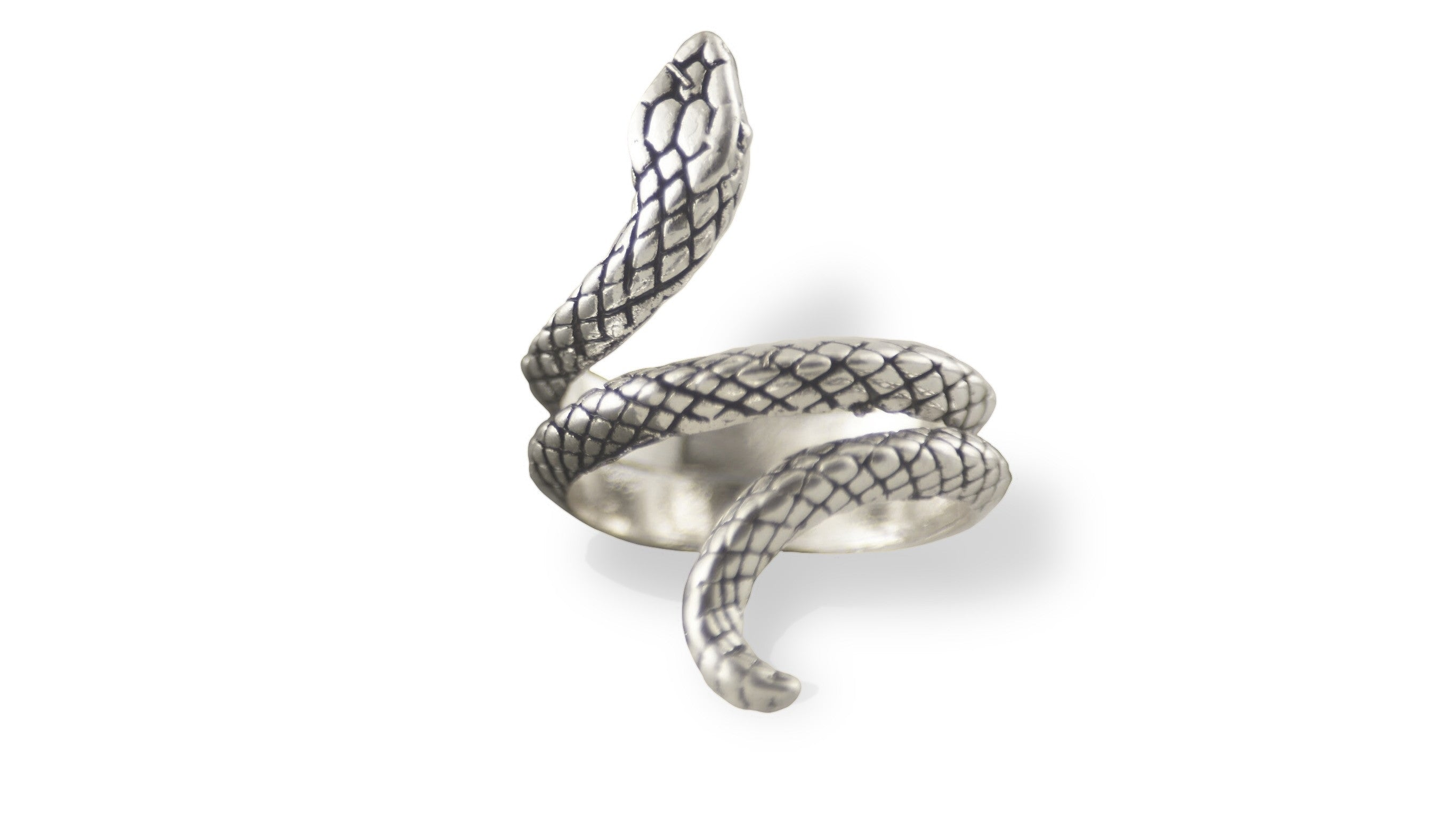 ring rings fine serpent simple shop gibbings handcrafted daniel jewelry