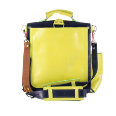 The Hawley - Design Your Bag