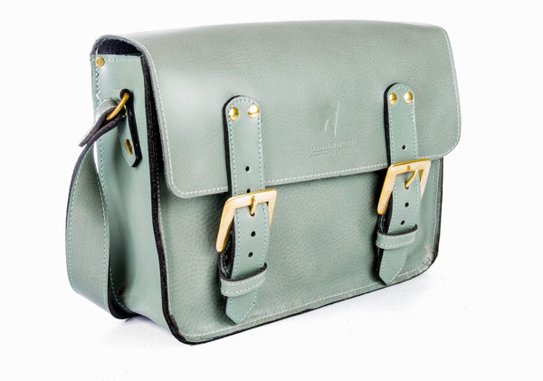 The Albert in Sage Green