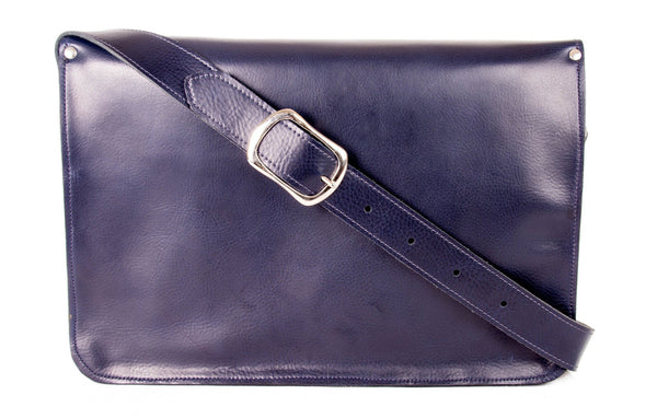 The Arlington in Navy Blue