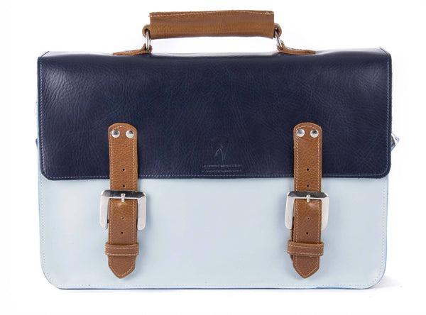 The Inverness - Design Your Bag