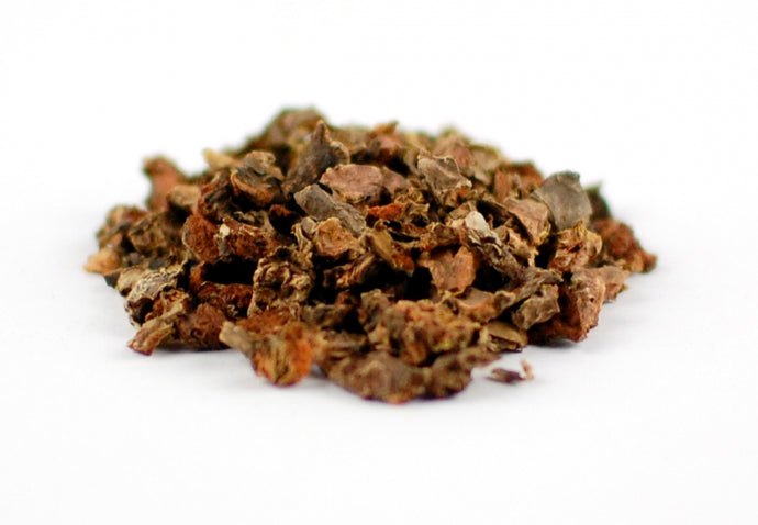What Are The Benefits of Rhodiola Rosea?