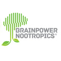 Brainpower Nootropics