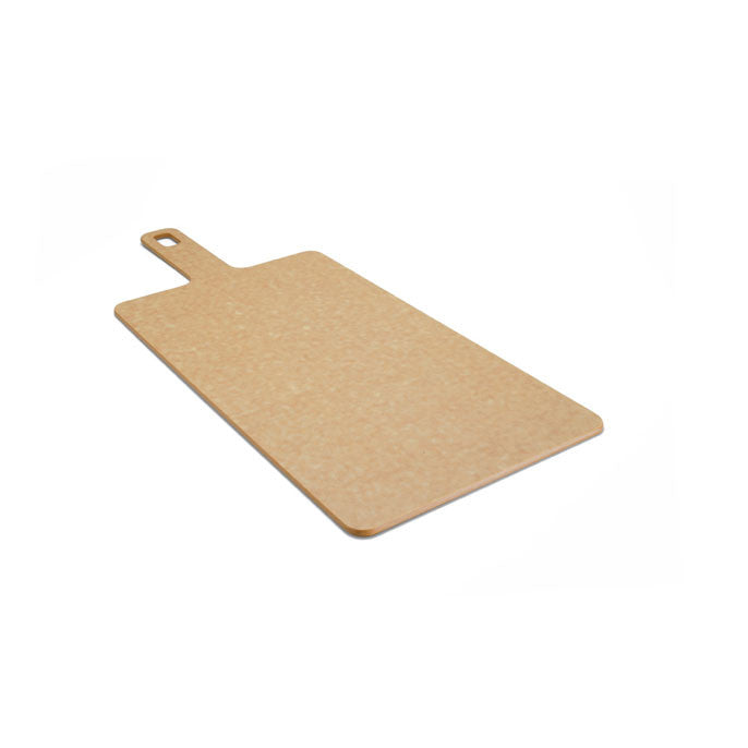 "Planche à sandwich 14x7-3/16"" Naturel / Handy Serie Cutting Board - Natural (14x7"")"
