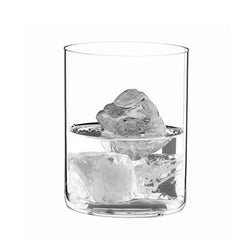 "O Whisky (Boîte de 2 verres) / ""O"" Whisky Glass (Box of 2)"