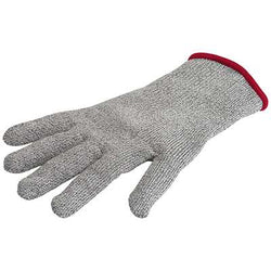Gant anti-coupure/ Cut Resistant Glove