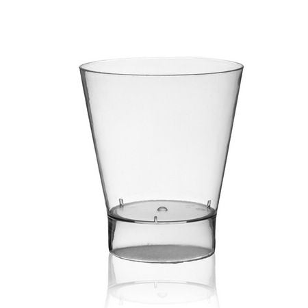 Verre Athos 200 ml - paquet de 10