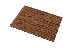 Tapis Magic Wood pour Bûche / Magic Wood Bûche mat