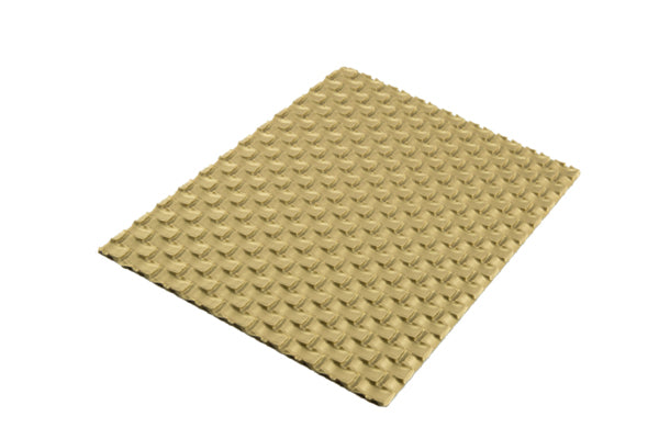 Tapis Magic pour Bûche / Magic Bûche mat