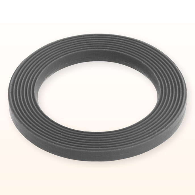 Thermomix TM31 - Joint de couteau / Blade Seal Ring (TM21 and TM31)