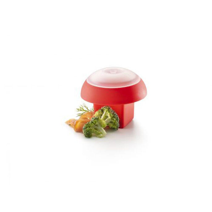 Cuit œuf Ovo Carré / Ovo Egg Cooker - square