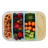 Boîte-repas MOD LUNCH BENTO™ / MOD LUNCH BENTO™ Lunch Container