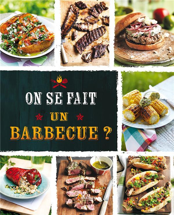 On se fait un Barbecue?