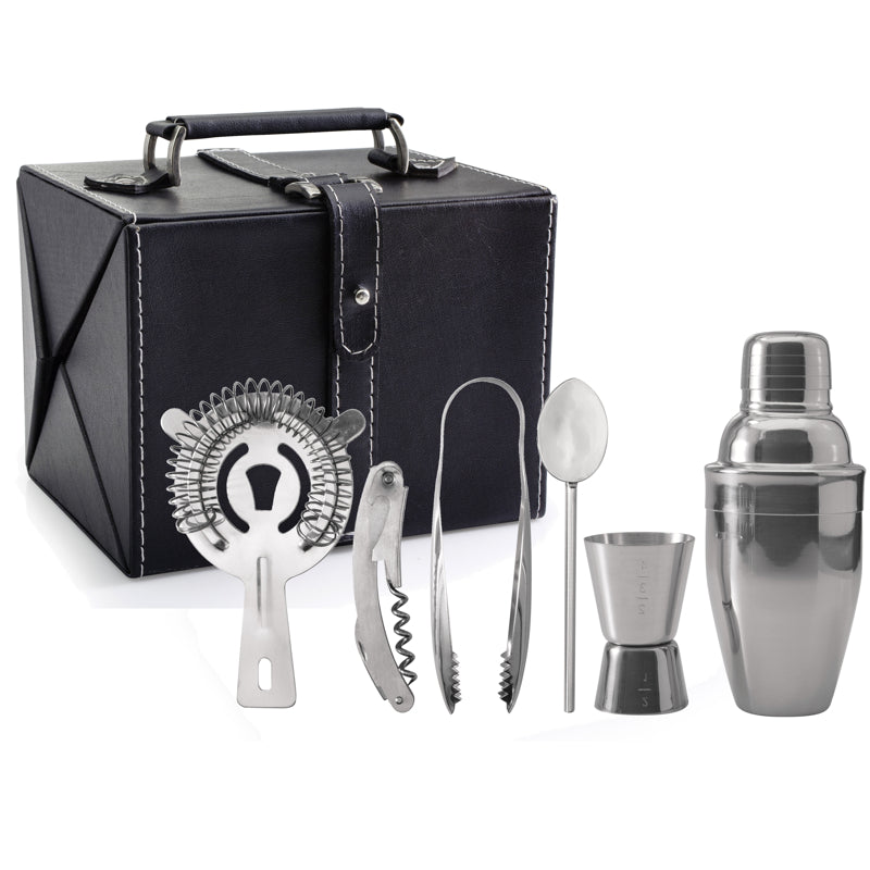 Coffret pour le bar/ Bar Accessory Set