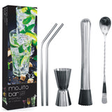 Coffret Mojito / Mojito Bar Set