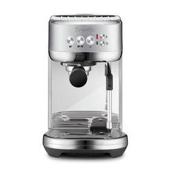 The Bambino Plus™ de Breville