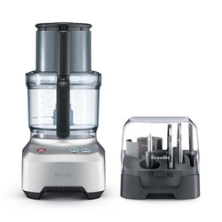 Robots Culinaire the Sous Chef™12 Plus / FOOD PROCESSORS the Sous Chef™12 Plus